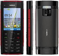 Nokia X2, фото 1