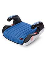Автокресло-бустер Eternal Shield Companion синий ES08-C61-004
