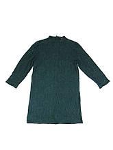 Платья s.Oliver 152 см Зеленый (73811825226)