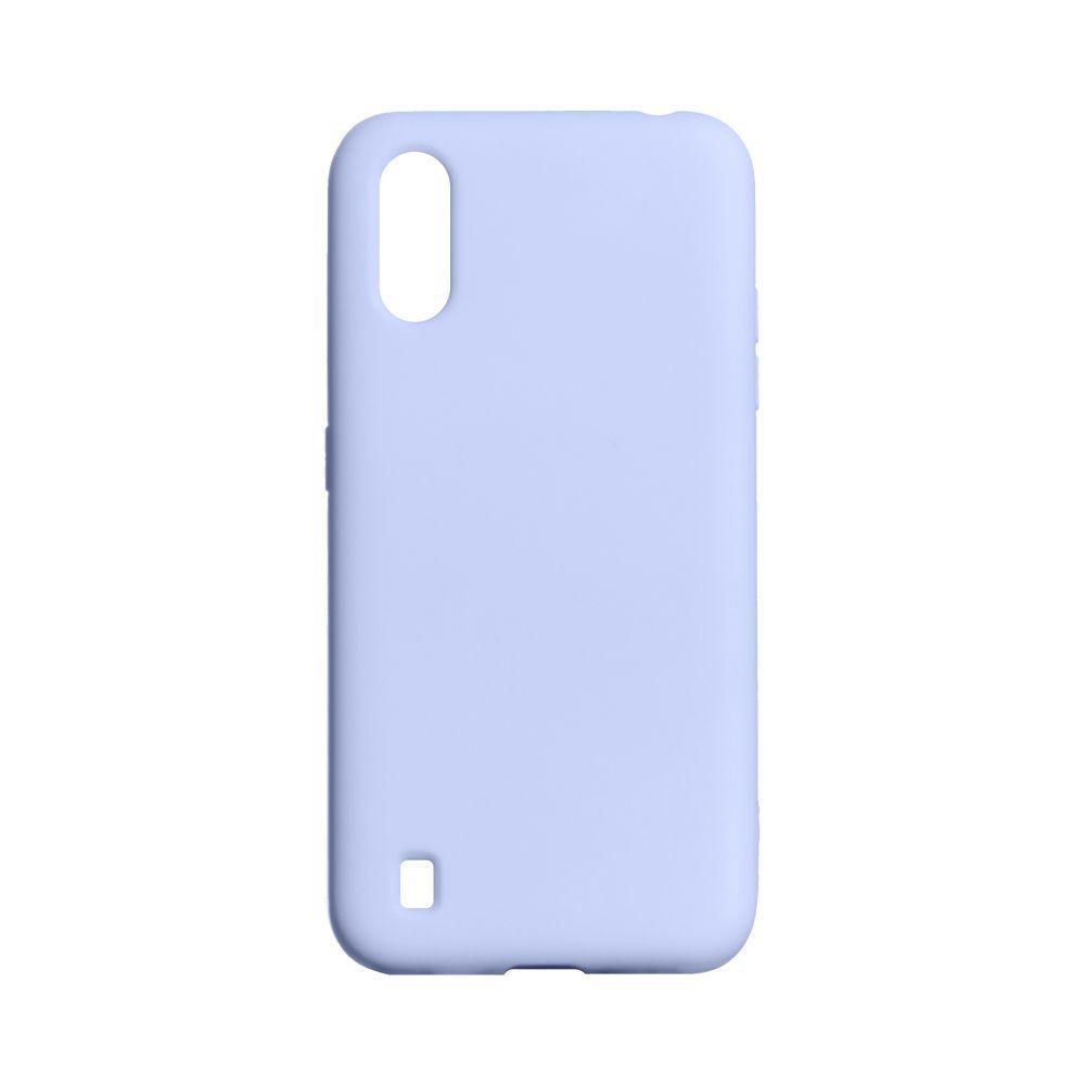 Чехол Full Case Original for Samsung A01