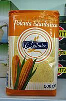 Полента Polenta istantanea Belbake 500 г, фото 1
