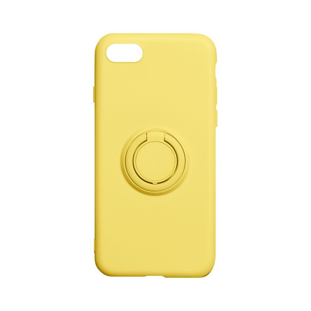 Чехол Ring Color for Iphone 7 / 8 / SE 2020