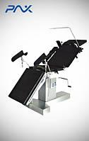 Стол операционный гидравлический PAX-ST-3008С