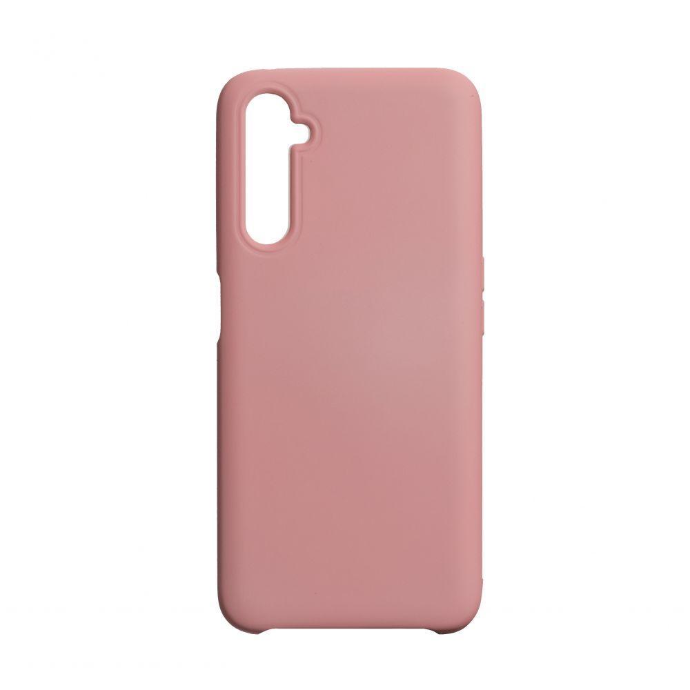 Чехол Case Soft for Realme 6