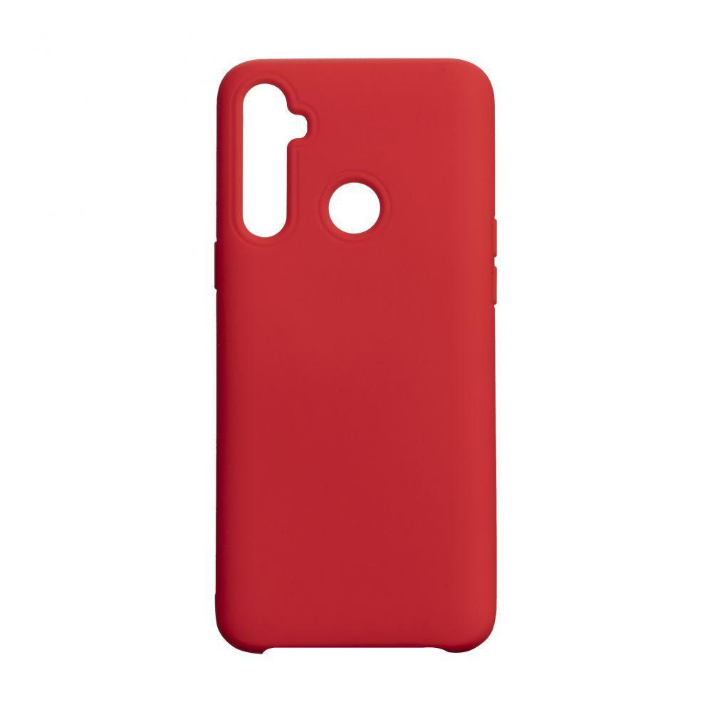 Чехол Case Soft for Realme 5 / 6i / C3