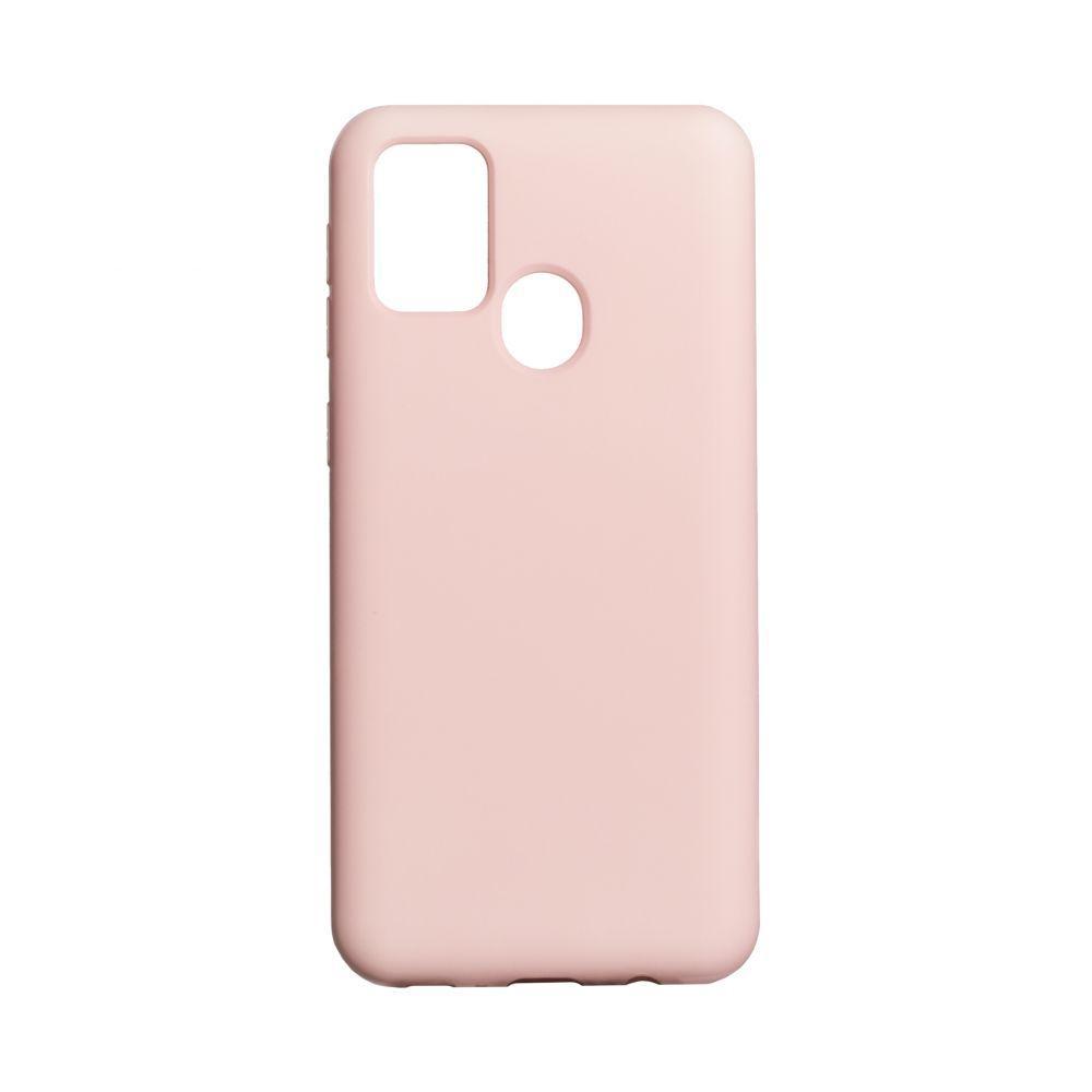 Чехол Full Case Original for Samsung M21 / M30s