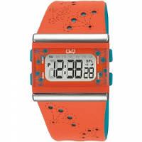 Наручные часы Q&Q M116J007Y