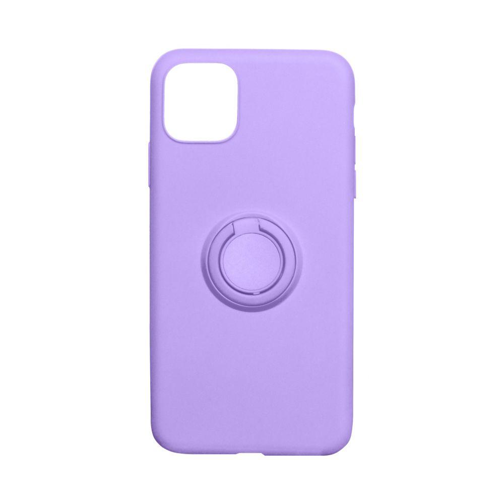 Чехол Ring Color for Iphone 11 Pro Max