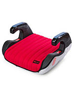 Автокресло-бустер Eternal Shield Companion красный ES08-C61-005