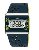 Наручные часы Q&Q M116J005Y