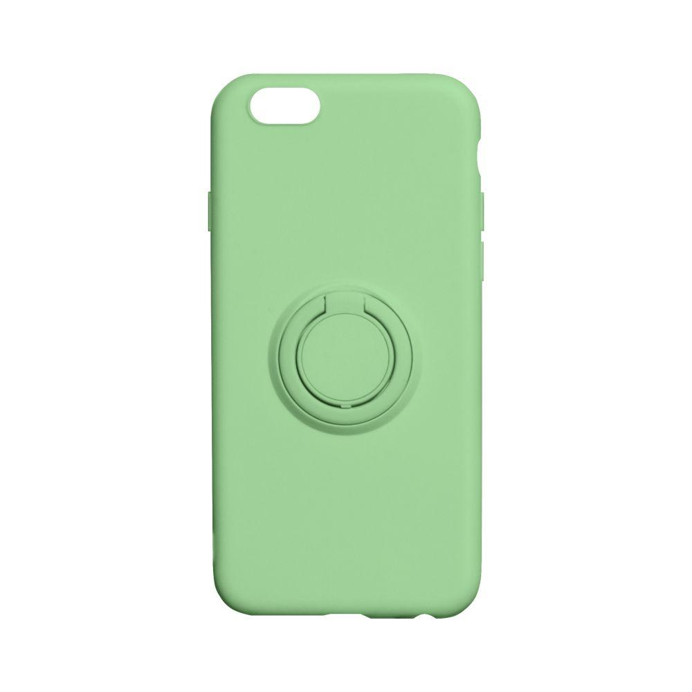 Чехол Ring Color for Iphone 6