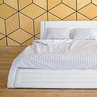 """М'яка двоспальне ліжко """"Форсаж"""" з підйомним механізмом 200*200, фото 1"""
