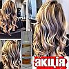 Total Hair - Спрей для роста волос (Тотал Хаер),Спрей для роста волос Total Hair activator, фото 2