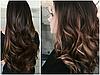 Total Hair - Спрей для роста волос (Тотал Хаер),Спрей для роста волос Total Hair activator, фото 4