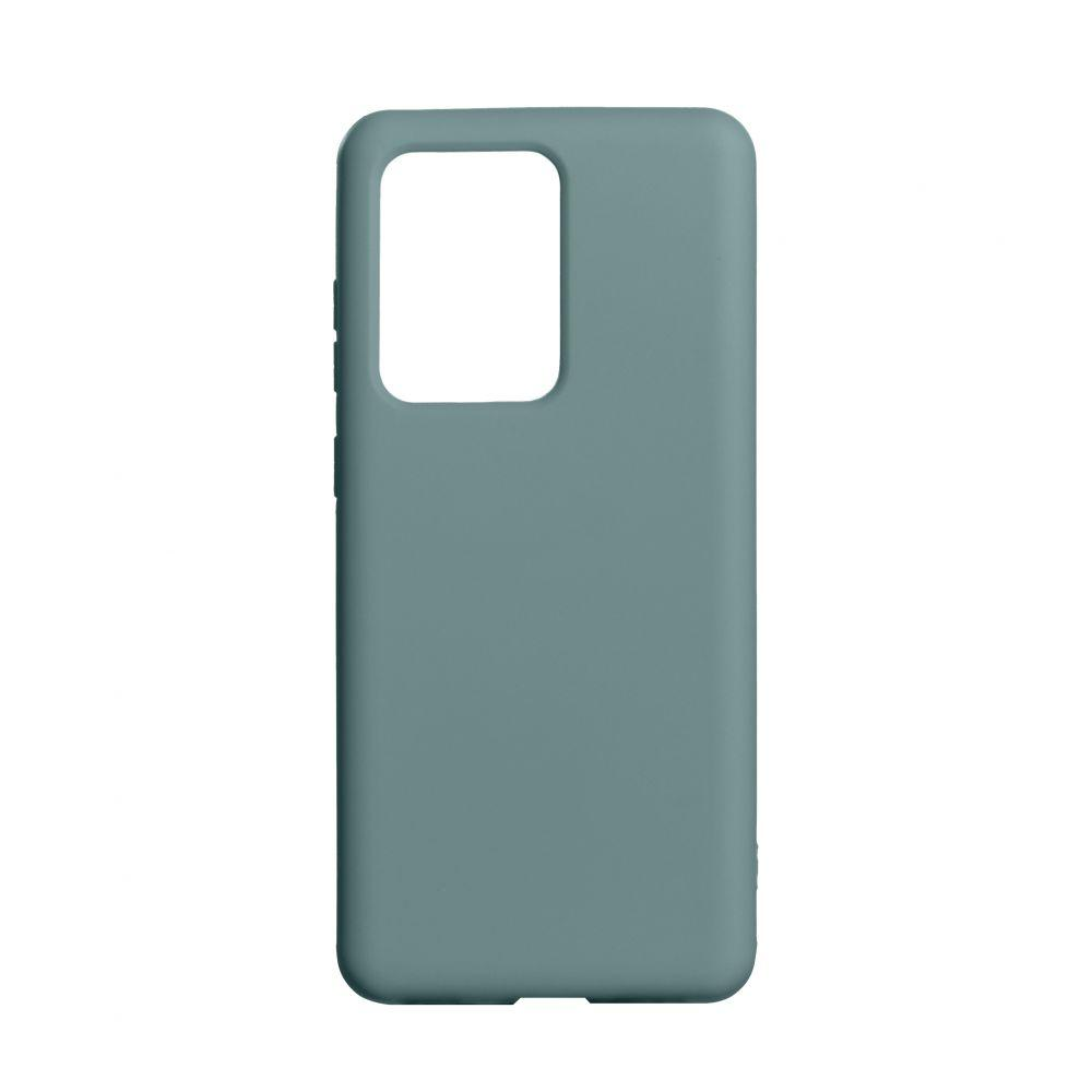 Чехол Full Case Original for Samsung S20 Ultra 2020