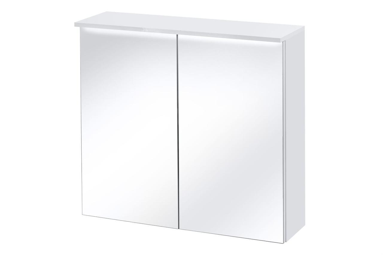 Шкафчик с зеркалом ACTIVE