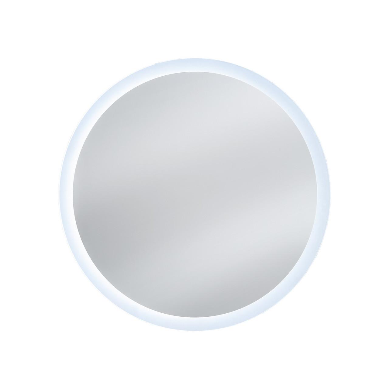 Зеркало VENUS