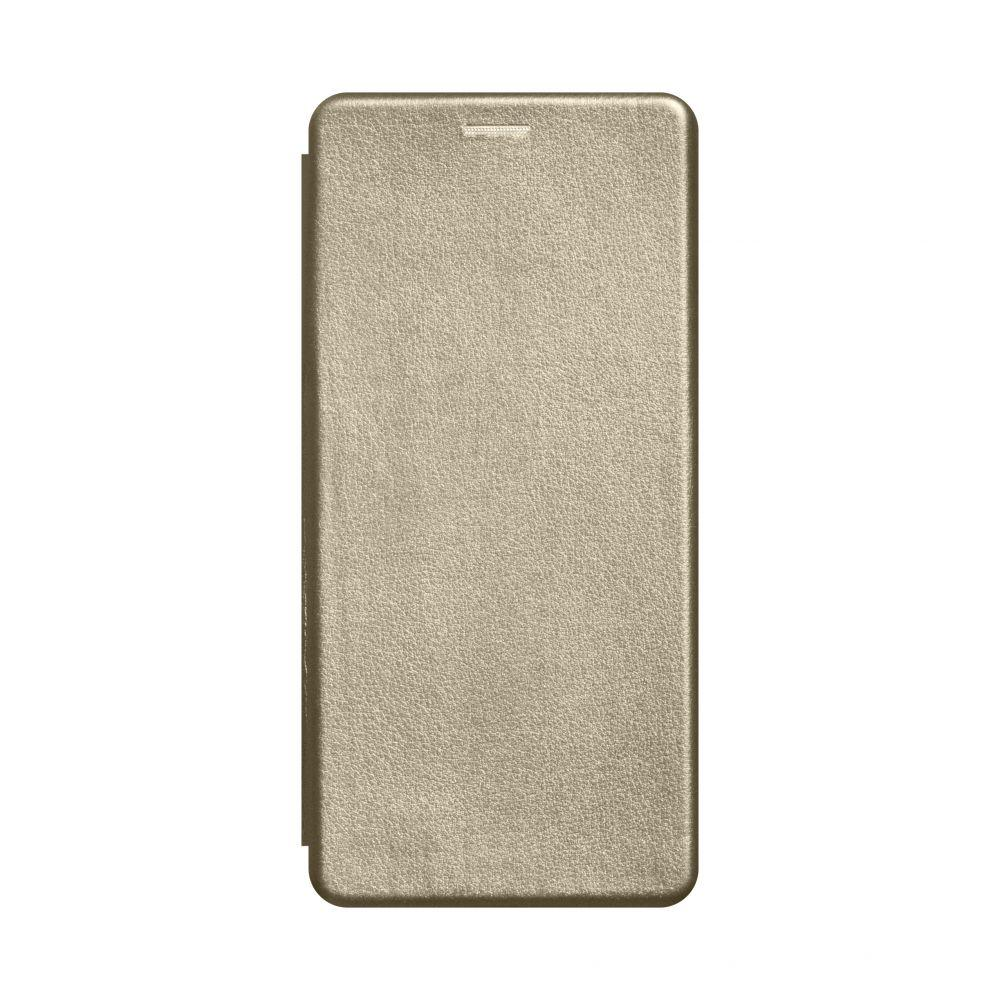 Чехол-книжка кожа Samsung A21s