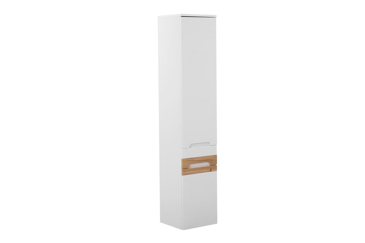 Шкафчик высокий GALAXY