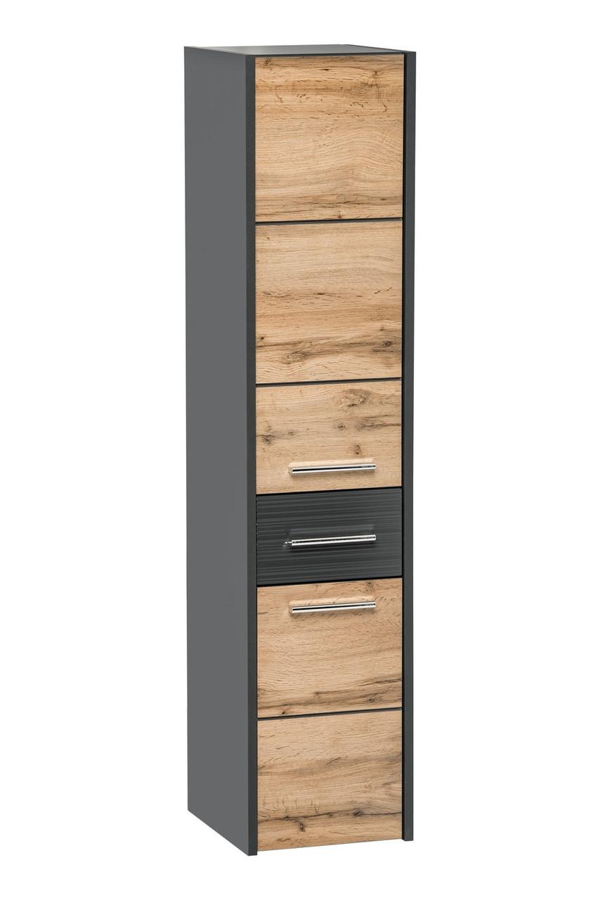 Шкафчик высокий IBIZA