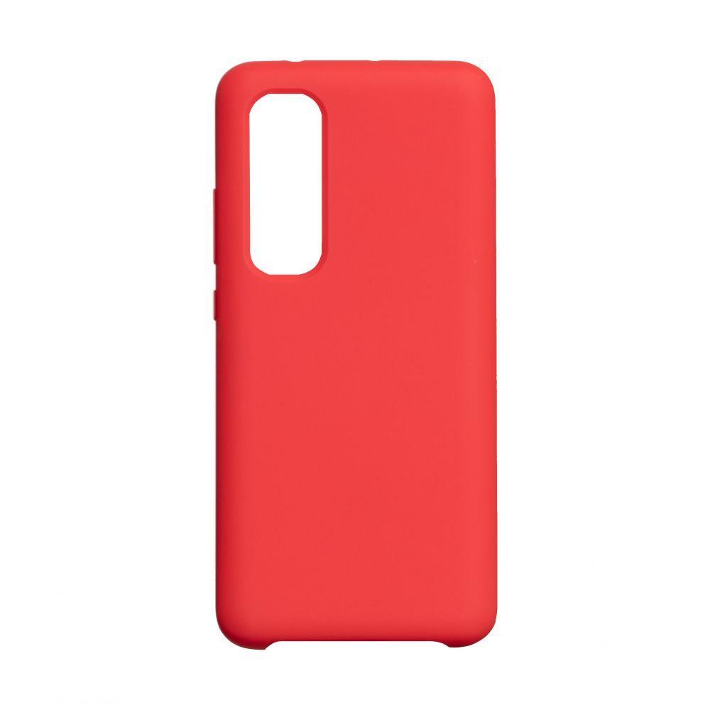 Чехол Case Soft for Xiaomi Mi Note 10 Lite