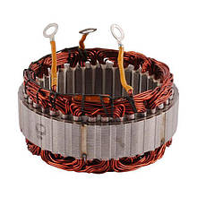 Обмотка генератора (статор) 2108, 2109, 21099  ELDIX