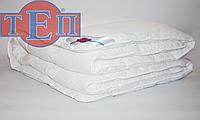 Универсальное одеяло ТЕП «Modal Four seasons» на зиму и на лето .