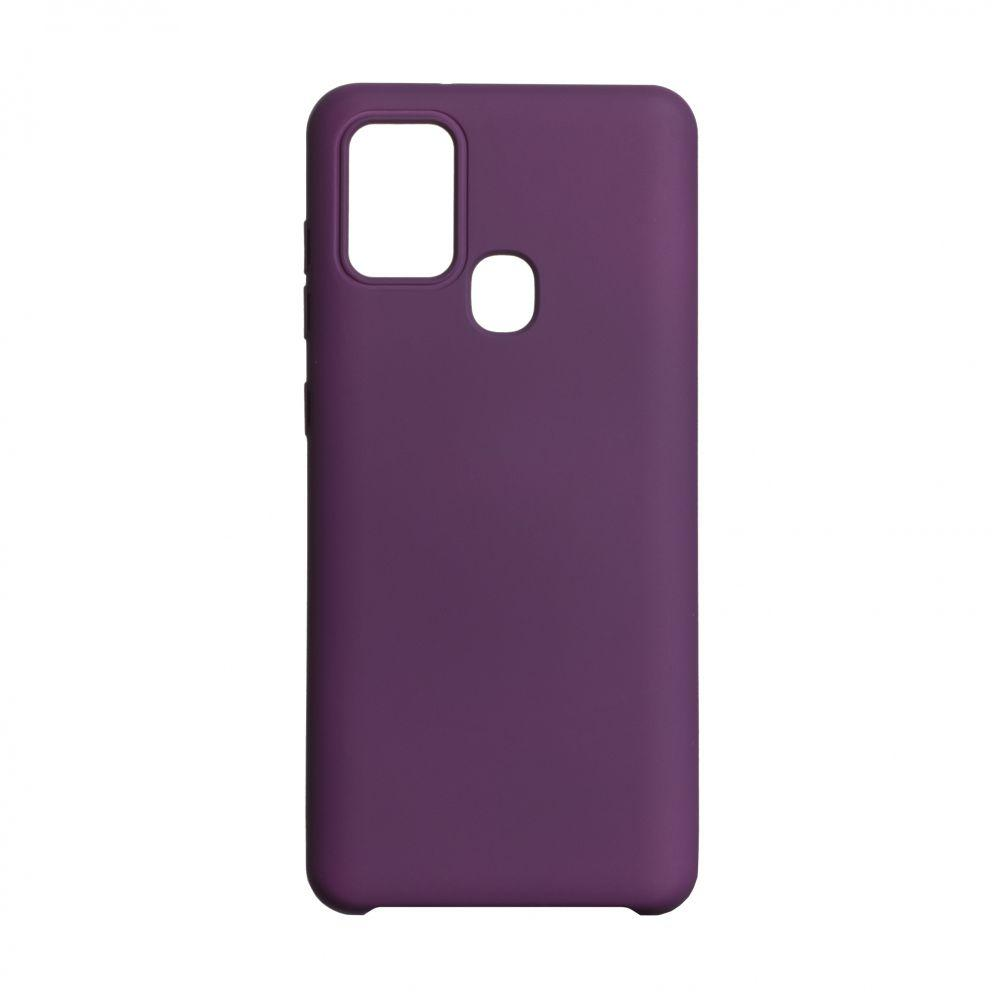 Чехол Case Soft for Samsung A21s