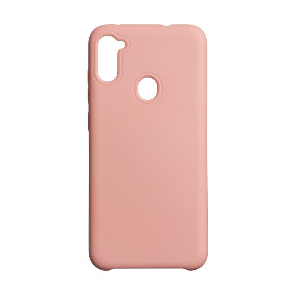 Чехол Case Soft for Samsung A11 / M11