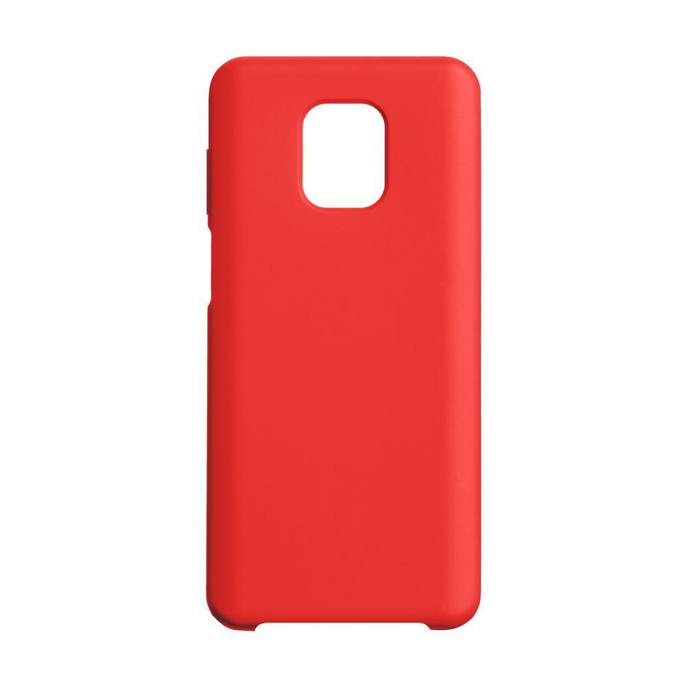 Чехол Case Soft for Xiaomi Redmi Note 9s / Pro / Max