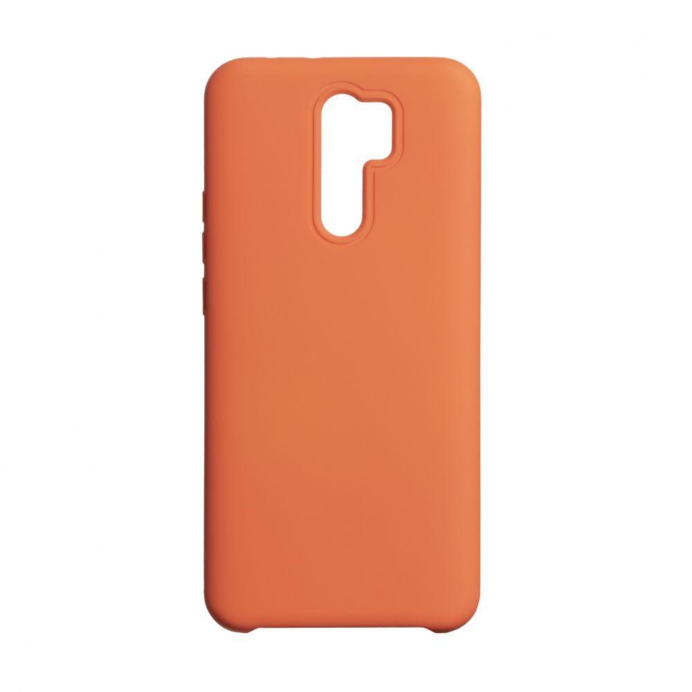 Чехол Case Soft for Xiaomi Redmi 9