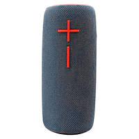 Bluetooth-колонка HOPESTAR-P21, StrongPower, c функцією speakerphone, радіо