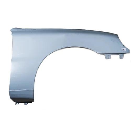 Крыло переднее правое Ланос (без отверстия под поворот)