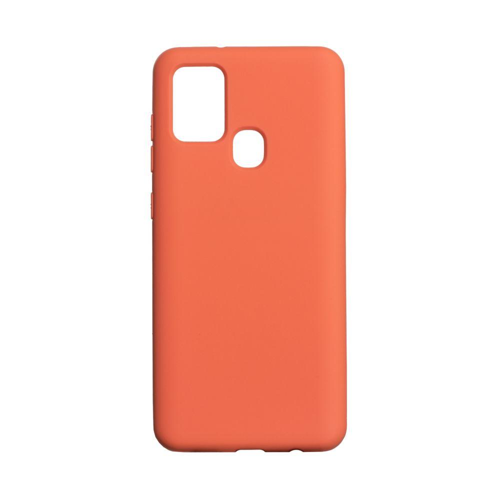 Чехол Full Case Original for Samsung A21s