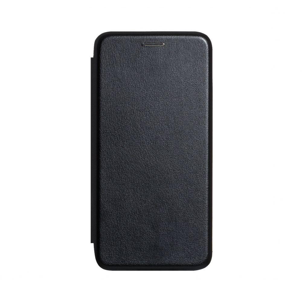 Чехол-книжка кожа Huawei Y5 2019
