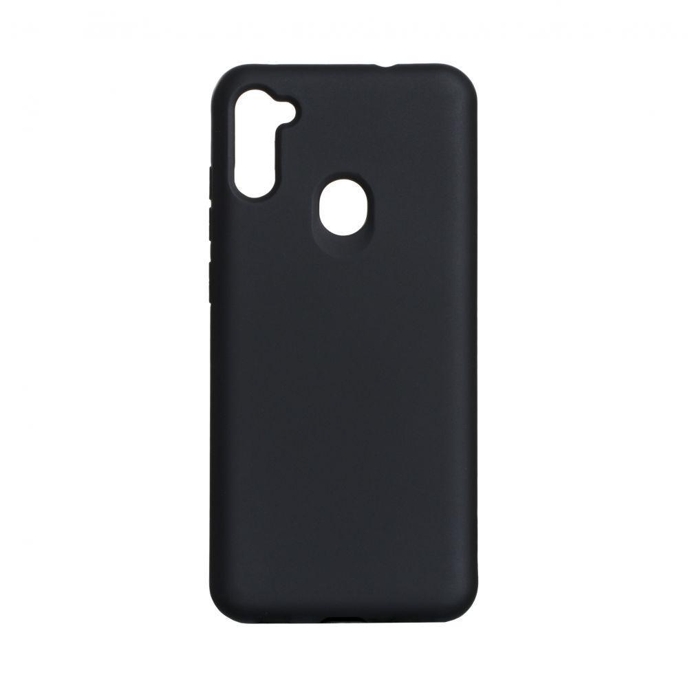 Чехол Full Case Original for Samsung A11 / M11