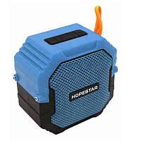 Bluetooth-колонка HOPESTAR-T7, StrongPower, c функцією speakerphone, радіо