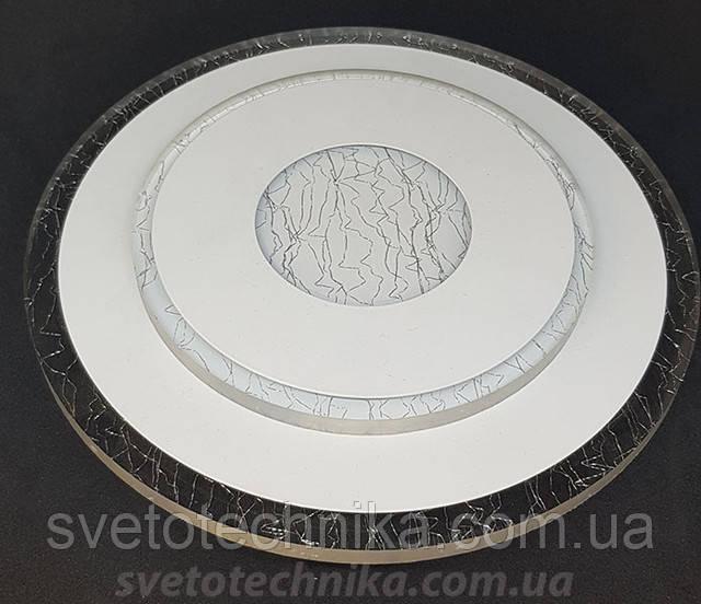 Настенно-потолочная люстра-бра