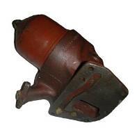 Фильтр масляный Т-25, Т-16, Д-21 Центрифуга Д22-1407500