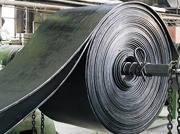 Лента транспортерная ТК-200