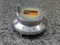 Электронный штурвал NC-110-75B для устройства ЧПУ Балт-Систем NC-110 201M 202 210 220 230 301 302 310