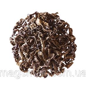 Черный чай в тубусе Edems Ceylon OPA Gold (Голд) 100г, фото 2