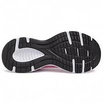 Бігові кросівки Asics Jolt 2 W 1012A151 703, фото 3