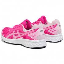 Бігові кросівки Asics Jolt 2 W 1012A151 703, фото 2