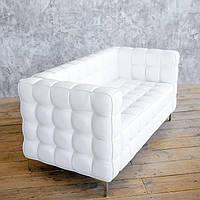 """М'який диван для ресторану """"Milan"""", фото 1"""