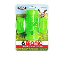 Игрушка для собак Бионик Опак Стаффер для лакомств