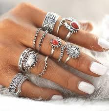 Срібні вироби