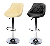 Барный стул Hoker TOLEDO с поворотом сиденья, фото 1