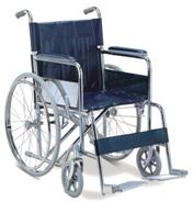 Коляски инвалидные, ролаторы, санитарные стулья, ходунки