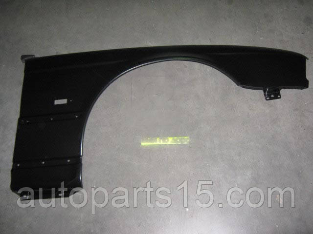 Крыло переднее правое BMW 3 E36 (пр-во TEMPEST) 014 0085 310